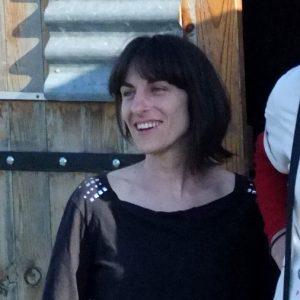 valérie_meyer